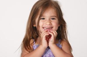 Kinderportrait, Familienfotos, Foto Genz