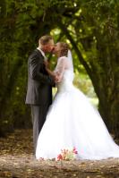 Hochzeitsfotos bei Foto Genz in Hannover, Fotograph für Hochzeit Hannover, Bilder Hochzeit Hannover