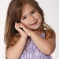 Foto Genz, Familienportrait, Kinderfotos