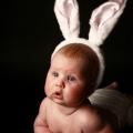 Foto Genz, Babyfotos, Kinderfotografie
