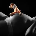 Foto Genz, Schwangerschaftsfotos, Fotograf Hannover