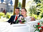 Hochzeitsfoto Marienburg 034