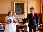 Hochzeitsfoto Marienburg 035