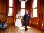 Hochzeitsfoto Marienburg 036