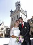 Hochzeitsfoto Marienburg 037