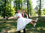 Hochzeitsfoto Marienburg 038