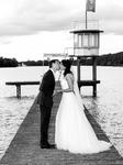 Hochzeitsfoto Maschsee 039
