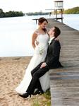 Hochzeitsfoto Maschsee 040