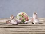 Hochzeitsfoto Maschsee 046